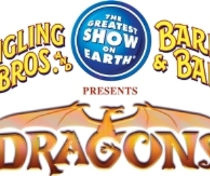 Ringling Bros. and Barnum & Bailey®