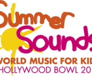SummerSounds 2012 at The Hollywood Bowl