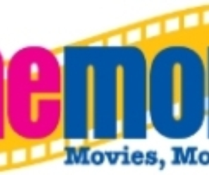 Macaroni Deal! CINEMOMS MEMBERSHIP CARDS $15!