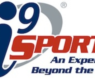 i9 Sports Now Open for Smyrna/Mableton/Marietta