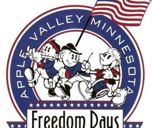 Apple Valley Freedom Days Schedule of Events