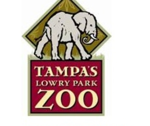 Win 2 BOGO Tickets to Lowry Park Zoo