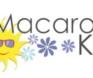 Macaroni Summer