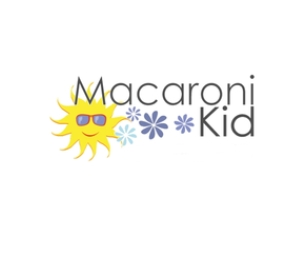 Welcome to Macaroni Kid!