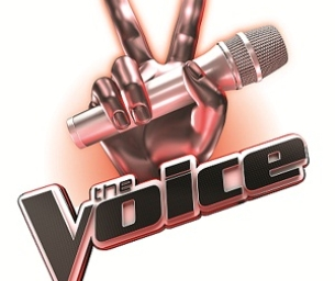 The Voice Season 3 Auditions- July 21 & 22