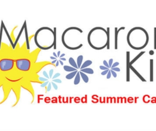 Macaroni Kid Featured Summer Camps