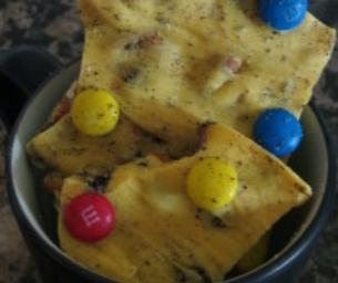 Macaroni Menus