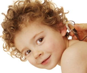 Is Your Child is Suffering From Hearing Loss?