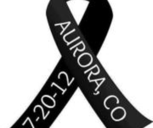 Aurora Tragedy: talking to your kids and resources