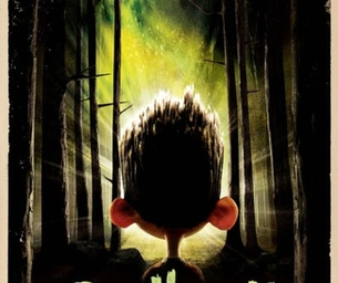 ParaNorman - In Theaters August 17th
