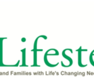 Pennsylvania Pre-K Counts Program at Lifesteps