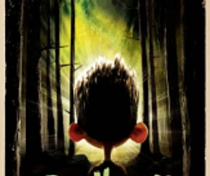 ParaNorman - In Theaters August 17