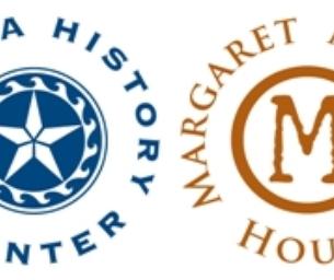 Win a FAMILY PASS to Atlanta History Center
