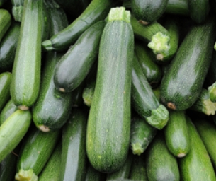 Sneak Some Zucchini Onto Your Neighbor's Porch Day