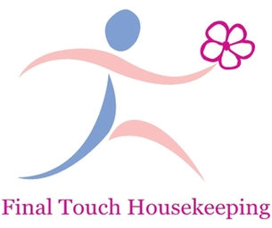 Company Spotlight: Final Touch Housekeeping