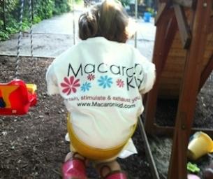Macaroni Kid Cleveland West News