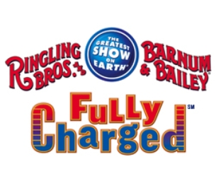 Ringling Bros. and Barnum & Bailey®