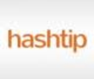 Welcome HashTip - A Site For Moms
