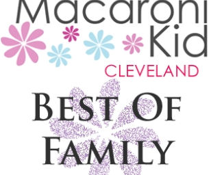 Macaroni Kid Cleveland West Best of Family