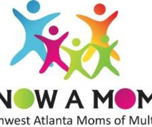 Tots to Tweens Consignment Sale/ Moms of Multiples