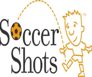 Soccer Shots® Comes BACK to Robinson Pa