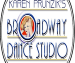 Broadway Dance Studio- NOW ENROLLING