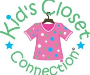 Kid's Closet Connection Consignment Sale