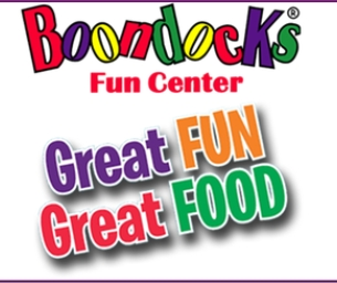 Macaroni Kid Back To School Party at Boondocks