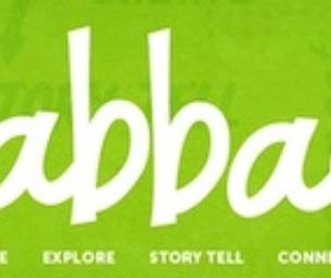 REVIEW & GIVEAWAY: BabbaCo