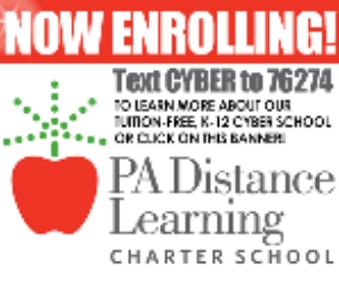 Open House at PA Distance Learning Charter School