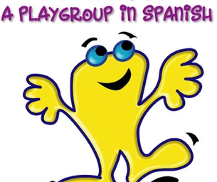 Fall Fun with Â¡HOLA! A Playgroup in Spanish