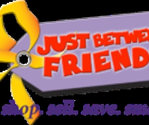 """Who's the """"Just Between Friends"""" $25 Winner?"""