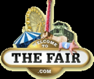 """""""Get Your Happy On"""" @ Puyallup Fair, Sept 7-23"""