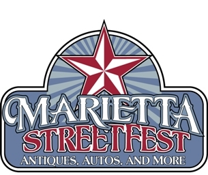 21st Annual Marietta StreetFest