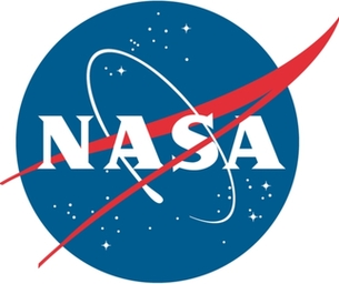 MACARONI SCIENCE: NASA ASTEROID NAMING CONTEST