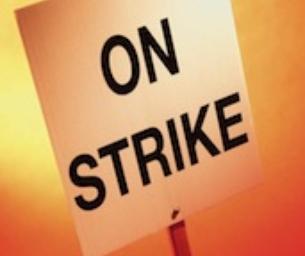 Teachers' Strike Guide Pt. 2