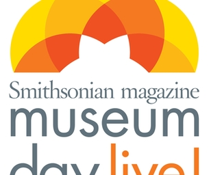Heads up for a FREE day at the museum!