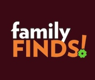 FamilyFINDS Launches SuperFINDS Membership