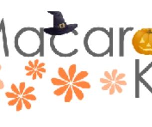 October Spook-Tacular List of Events