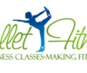 WIN a Class From Ballet Fitness in Smyrna