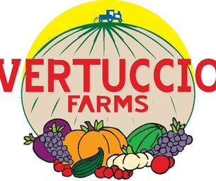 Mommy and Macaroni Kids Day at Vertuccio Farms