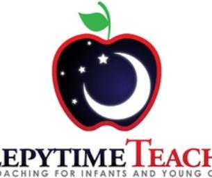 The Sleepytime Teacher