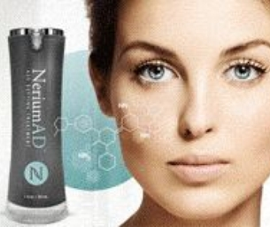 Why Should You Try Nerium?