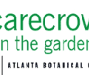 Win 4 Tickets To Atlanta Botanical Garden