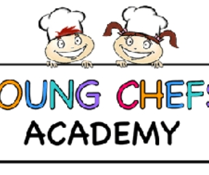 Cooking Corner with Young Chefs Academy