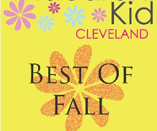 Macaroni Kid Cleveland Best of Fall