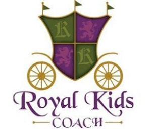 Offer from Royal Kids Coach