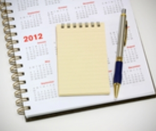 EVENTS SUMMARY