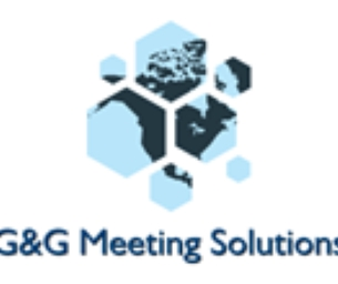 G&G Meeting Solutions