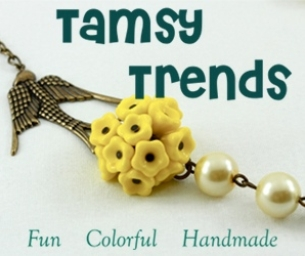 Tamsy Trends